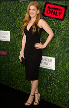 Celebrity Photo: Isla Fisher 2400x3730   2.3 mb Viewed 3 times @BestEyeCandy.com Added 188 days ago