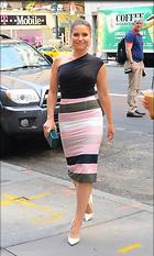 Celebrity Photo: Sophia Bush 900x1500   1,068 kb Viewed 35 times @BestEyeCandy.com Added 27 days ago