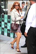 Celebrity Photo: Isla Fisher 1920x2880   261 kb Viewed 9 times @BestEyeCandy.com Added 17 days ago