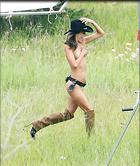 Celebrity Photo: Adriana Lima 1617x1920   616 kb Viewed 77 times @BestEyeCandy.com Added 50 days ago