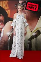 Celebrity Photo: Emma Stone 2000x3000   1.4 mb Viewed 1 time @BestEyeCandy.com Added 28 days ago