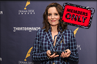 Celebrity Photo: Tina Fey 3000x2000   1.3 mb Viewed 0 times @BestEyeCandy.com Added 171 days ago