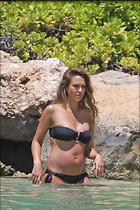 Celebrity Photo: Jessica Alba 535x803   86 kb Viewed 75 times @BestEyeCandy.com Added 55 days ago