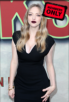 Celebrity Photo: Amanda Seyfried 2432x3600   4.5 mb Viewed 4 times @BestEyeCandy.com Added 45 days ago