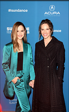 Celebrity Photo: Hilary Swank 1800x2918   901 kb Viewed 12 times @BestEyeCandy.com Added 77 days ago