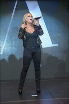 Celebrity Photo: Anastacia Newkirk 1200x1803   265 kb Viewed 52 times @BestEyeCandy.com Added 182 days ago