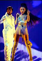 Celebrity Photo: Ariana Grande 1402x2048   531 kb Viewed 18 times @BestEyeCandy.com Added 77 days ago