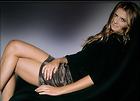 Celebrity Photo: Daniela Hantuchova 4280x3082   971 kb Viewed 107 times @BestEyeCandy.com Added 339 days ago