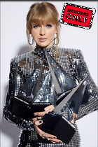 Celebrity Photo: Taylor Swift 2000x3000   1.4 mb Viewed 15 times @BestEyeCandy.com Added 132 days ago