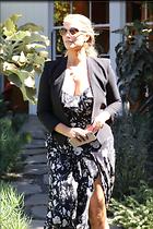 Celebrity Photo: Elizabeth Berkley 1200x1798   293 kb Viewed 59 times @BestEyeCandy.com Added 120 days ago