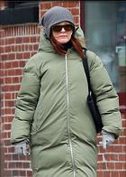 Celebrity Photo: Julianne Moore 1200x1676   249 kb Viewed 7 times @BestEyeCandy.com Added 17 days ago