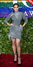 Celebrity Photo: Vanessa Hudgens 1182x2400   923 kb Viewed 31 times @BestEyeCandy.com Added 2 days ago