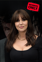 Celebrity Photo: Monica Bellucci 2154x3167   2.3 mb Viewed 0 times @BestEyeCandy.com Added 11 days ago
