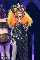 Celebrity Photo: Cher 1200x1800   316 kb Viewed 28 times @BestEyeCandy.com Added 118 days ago