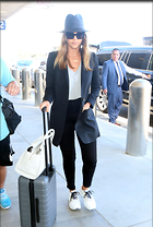 Celebrity Photo: Jessica Alba 2193x3265   754 kb Viewed 7 times @BestEyeCandy.com Added 55 days ago