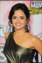 Celebrity Photo: Danica McKellar 2196x3300   1.2 mb Viewed 57 times @BestEyeCandy.com Added 129 days ago