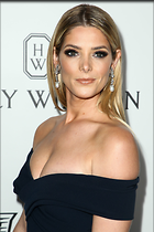 Celebrity Photo: Ashley Greene 2400x3600   801 kb Viewed 26 times @BestEyeCandy.com Added 56 days ago