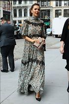 Celebrity Photo: Maggie Gyllenhaal 1200x1800   400 kb Viewed 30 times @BestEyeCandy.com Added 56 days ago