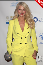 Celebrity Photo: Christie Brinkley 1200x1800   196 kb Viewed 8 times @BestEyeCandy.com Added 9 days ago