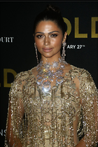 Celebrity Photo: Camila Alves 1200x1800   508 kb Viewed 17 times @BestEyeCandy.com Added 36 days ago