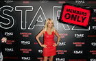 Celebrity Photo: Kristin Chenoweth 5176x3304   1.5 mb Viewed 0 times @BestEyeCandy.com Added 30 days ago