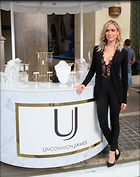 Celebrity Photo: Kristin Cavallari 1200x1519   198 kb Viewed 25 times @BestEyeCandy.com Added 54 days ago