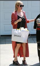 Celebrity Photo: Brittany Snow 1828x3000   918 kb Viewed 14 times @BestEyeCandy.com Added 107 days ago