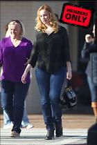 Celebrity Photo: Christina Hendricks 3813x5719   2.9 mb Viewed 1 time @BestEyeCandy.com Added 142 days ago