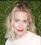 Celebrity Photo: Piper Perabo 1200x1312   253 kb Viewed 14 times @BestEyeCandy.com Added 21 days ago
