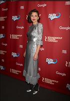 Celebrity Photo: Maggie Gyllenhaal 1200x1716   237 kb Viewed 29 times @BestEyeCandy.com Added 35 days ago