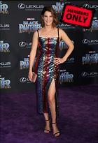 Celebrity Photo: Cobie Smulders 2458x3600   5.3 mb Viewed 2 times @BestEyeCandy.com Added 12 days ago