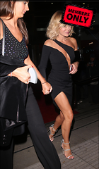 Celebrity Photo: Amanda Holden 2045x3500   1.3 mb Viewed 1 time @BestEyeCandy.com Added 29 days ago