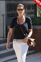Celebrity Photo: Cindy Crawford 1200x1800   186 kb Viewed 10 times @BestEyeCandy.com Added 4 days ago