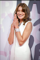 Celebrity Photo: Carla Bruni 1200x1800   149 kb Viewed 36 times @BestEyeCandy.com Added 122 days ago