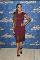 Celebrity Photo: Holly Robinson Peete 2100x3150   975 kb Viewed 67 times @BestEyeCandy.com Added 158 days ago