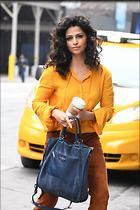 Celebrity Photo: Camila Alves 1200x1800   210 kb Viewed 16 times @BestEyeCandy.com Added 36 days ago