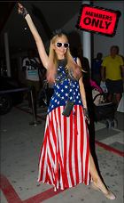 Celebrity Photo: Paris Hilton 2027x3300   1.9 mb Viewed 0 times @BestEyeCandy.com Added 4 hours ago
