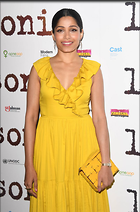 Celebrity Photo: Freida Pinto 800x1210   100 kb Viewed 15 times @BestEyeCandy.com Added 61 days ago