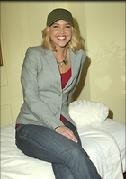 Celebrity Photo: Arielle Kebbel 2106x3000   816 kb Viewed 33 times @BestEyeCandy.com Added 183 days ago