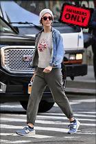 Celebrity Photo: Kristen Wiig 2592x3873   1.9 mb Viewed 0 times @BestEyeCandy.com Added 34 days ago