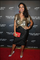 Celebrity Photo: Rosario Dawson 1200x1800   288 kb Viewed 106 times @BestEyeCandy.com Added 252 days ago