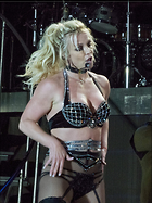 Celebrity Photo: Britney Spears 1435x1920   765 kb Viewed 86 times @BestEyeCandy.com Added 128 days ago