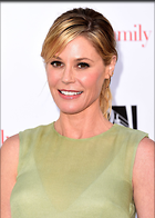 Celebrity Photo: Julie Bowen 1200x1680   238 kb Viewed 99 times @BestEyeCandy.com Added 380 days ago