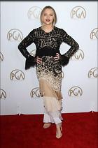Celebrity Photo: Teresa Palmer 1470x2228   212 kb Viewed 16 times @BestEyeCandy.com Added 26 days ago