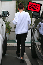 Celebrity Photo: Lea Michele 2161x3242   2.6 mb Viewed 0 times @BestEyeCandy.com Added 45 hours ago