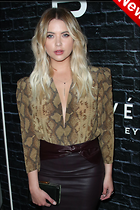 Celebrity Photo: Ashley Benson 2133x3200   698 kb Viewed 2 times @BestEyeCandy.com Added 45 hours ago