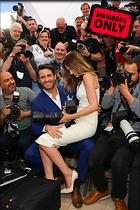Celebrity Photo: Ana De Armas 2304x3456   1.4 mb Viewed 2 times @BestEyeCandy.com Added 16 days ago