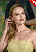 Celebrity Photo: Kate Bosworth 2072x3000   551 kb Viewed 7 times @BestEyeCandy.com Added 9 hours ago
