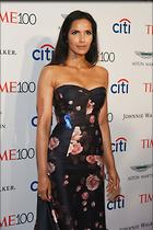 Celebrity Photo: Padma Lakshmi 800x1201   100 kb Viewed 10 times @BestEyeCandy.com Added 15 days ago