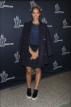 Celebrity Photo: Leona Lewis 1200x1801   295 kb Viewed 17 times @BestEyeCandy.com Added 36 days ago
